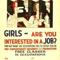 NYA_Poster_Illinois_1937.jpg
