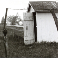 outhouse-image_original.jpg